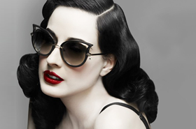 Black_Hair_Advice_dita_von_teese