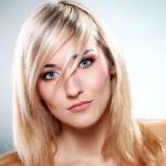 Medium-Length-Hairstyles1
